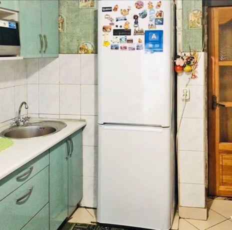 В продаже 1- комнатная квартира Новые Дома, ул. Танкопия