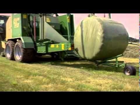 Usługi rolnicze siew kukurydzy koszenie mulczerem prasowanie bali