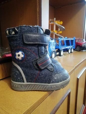 Зимние сапоги ботинки валенки