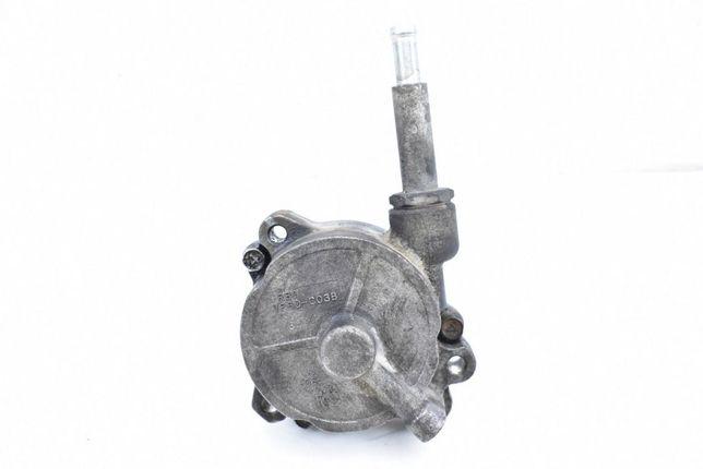 Pompa Vacum Vp60-C03B 2.2D Accord Vii Frv Ufo Crv