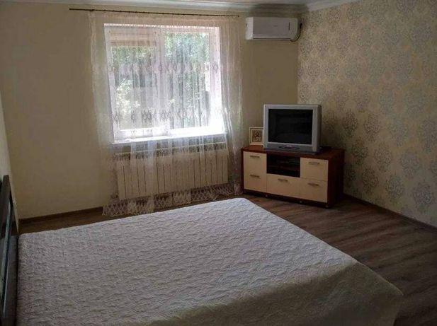 Продам дом в Сухом Лимане