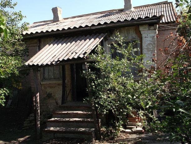 Продаётся дом с.Индустриальное Кременского района