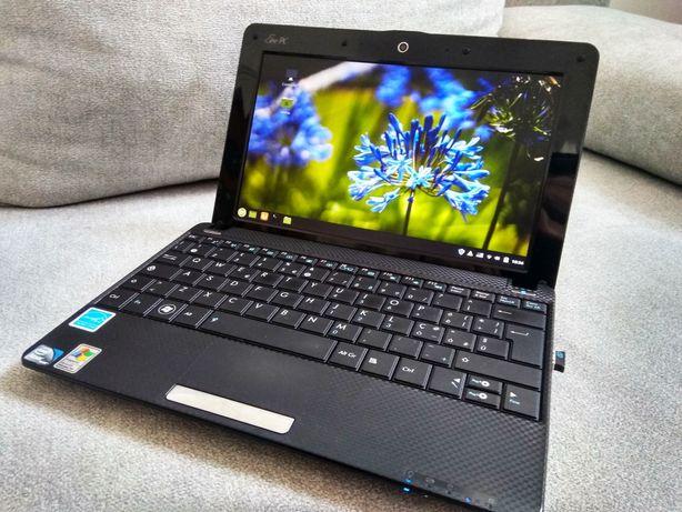 Ноутбук ASUS Eee PC 1001 HA