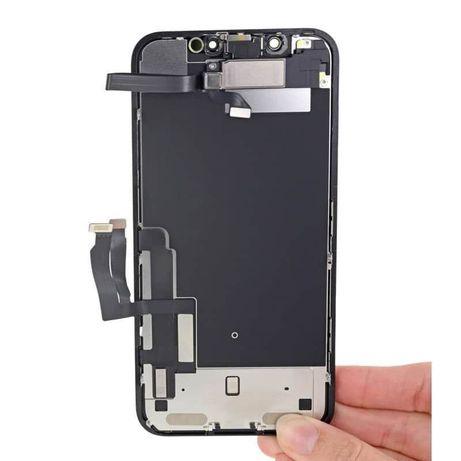 Дисплеї оригінал зняті iphone дешево
