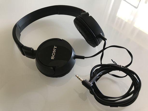 Sony MDR-ZX100 - Headphones