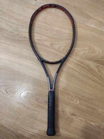 Rakieta tenisowa - Head Prestige MID