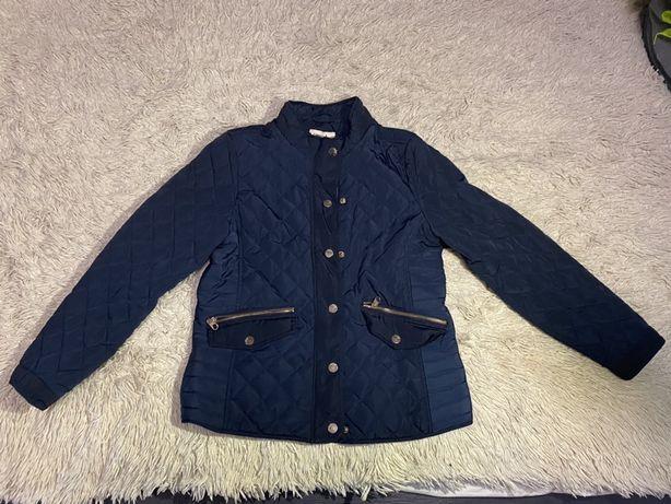 Куртка Zara 400 грн, р 152 см осенняя демисезонная