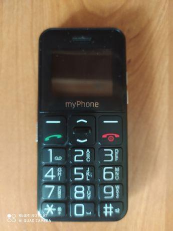 Sprzedam telefon myPhone