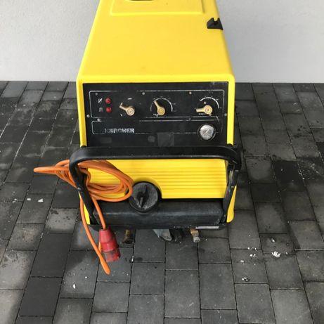 myjka ciśnieniowa karcher hds 760