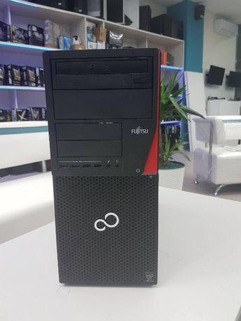 Компьютер 4 ядра i5-4570 3,60Ghz   16gb ddr3   500gb   Win10