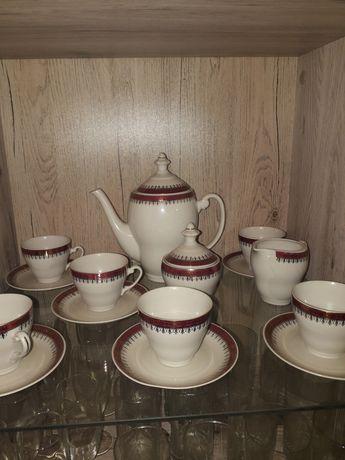 Zestaw do kawy/herbaty