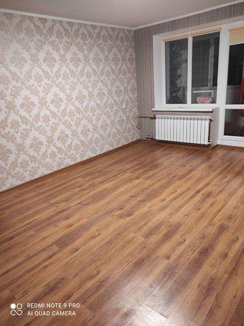 Продам однокімнатну квартиру