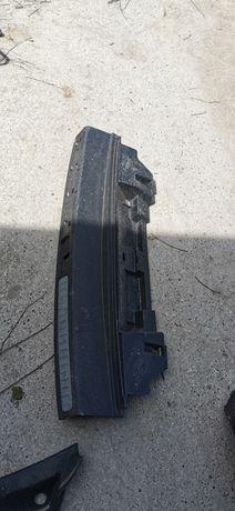 95b864483f macan задняя панель багажника
