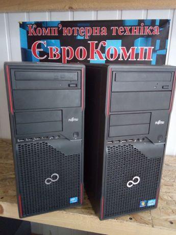 Компьютер ПК HP Intel i5-2400 4Гб DDR3 250 HDD \Гарантия от магазина