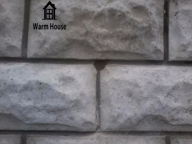Утепление домов шумоизоляция стен пеноизолом эковатой. Пеноизол