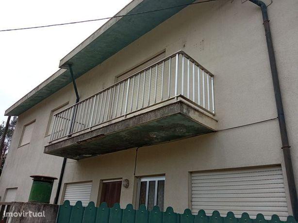 Apartamento em Ovar, São Vicente de Pereira Jusã