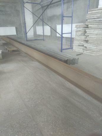 Швеллер 18 200грн за метр