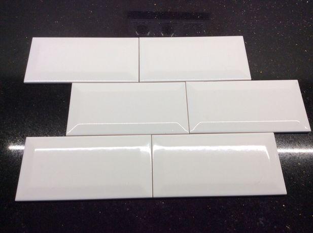Subway umbria W   ( керамічна плитка) 200мм*100мм