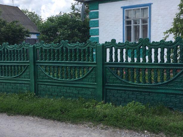 Дом в Хороле Срочно!