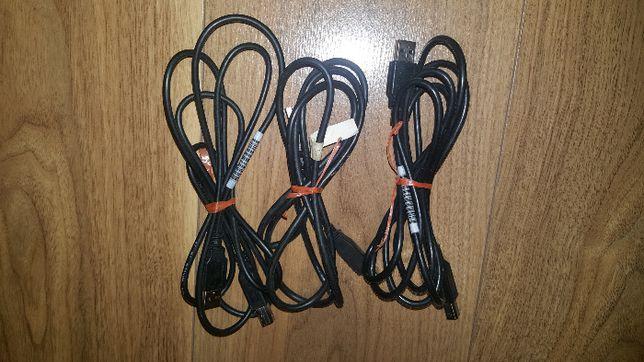 Przewód do drukarki USB