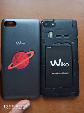 Wiko Sunny 3 !!! Дешево!!!