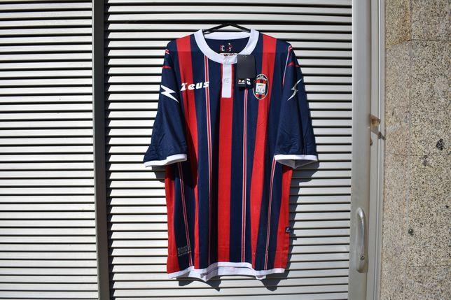 Camisolas de Futebol do Crotone
