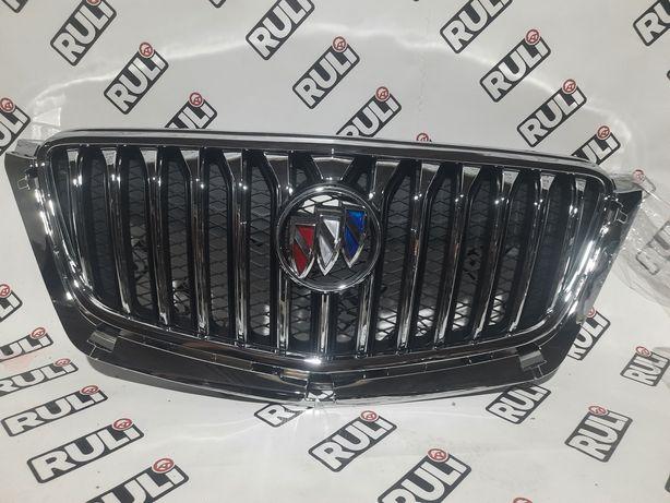 Buick Encore 2013 2014 2015 2016 2017 2018 2019 2020