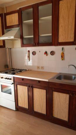 Быкова 3 аренда 1 комнатной квартиры
