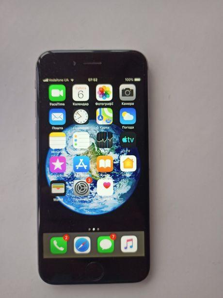 IPHONE Айфон 6/16 neverlock
