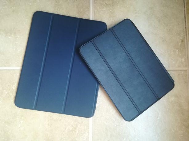 Чехол на планшет iPad smart Case