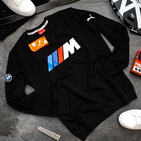Батник кофта BMW