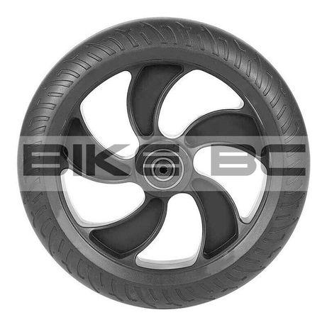 Заднее колесо электросамоката Kugoo S1 S2 S3