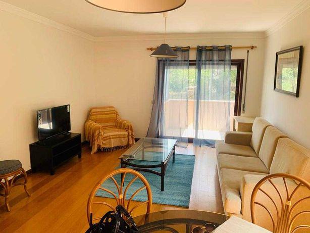 Apartamento T3 (4 pax) no Pólo Universitário da Asprela