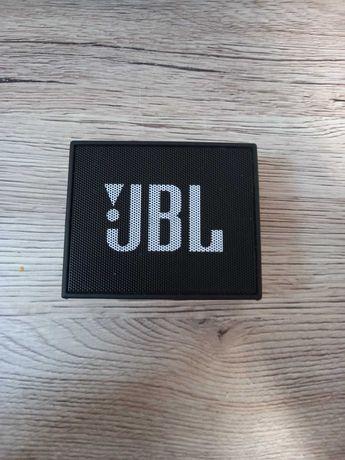 Głośnik JBL GO 1