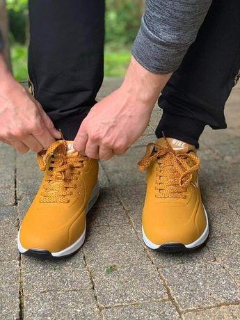 Okazja nowe buty męskie  różne modele i rozmiary