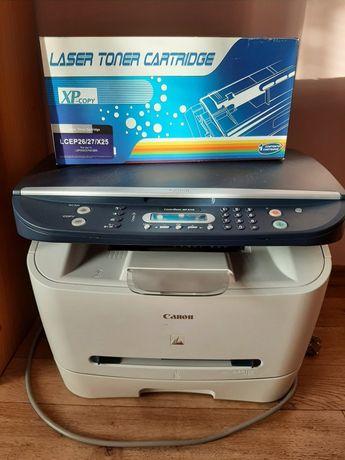 Лазерный принтер Canon mf 3110