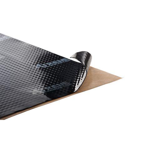 Автомобильная Шумоизоляция (Виброизоляция) Acoustics (акустикс)