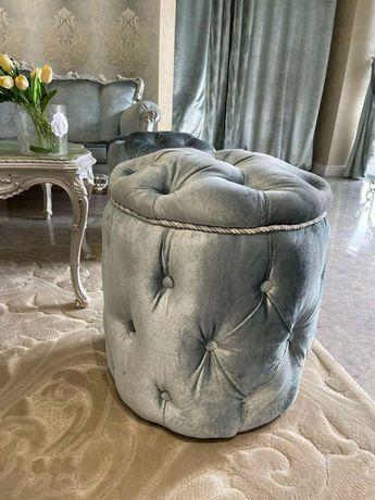 Мебель у стилі Бароко