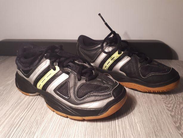 buty adidas 32