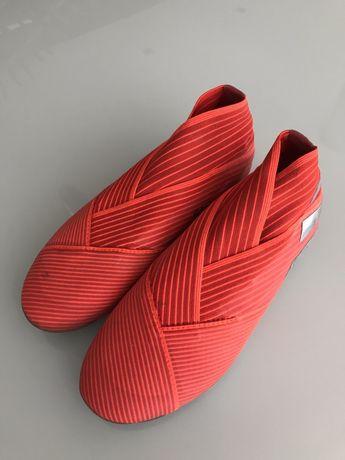 Chuteiras Adidas Nemesis 32