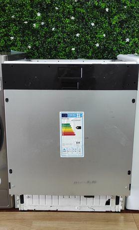 NOVA Baumatic (Hoover) 16tl - Máquina de lavar loiça (ENCASTRE)
