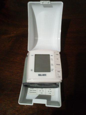 Тонометр Balance KH8095