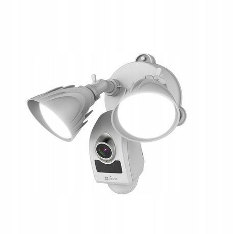Kamery przemysłowe Kamera monitorująca WiFi FULL HD CS-LC1-A0-1B2WPFRL