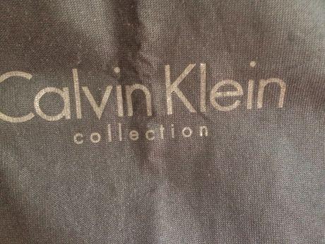 Пыльник Calvin Klein