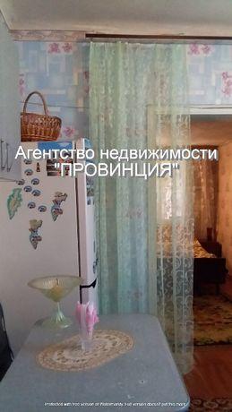 Продам 2-ю квартиру на земле по проспекту Генерала Данилова