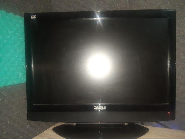 Telewizor Targa Visionary 24 cale HDMI SUBWOOFER