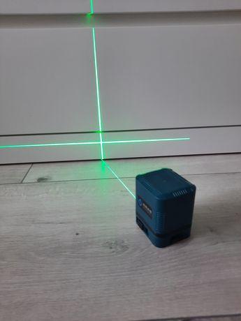 + подарок, Кубик, зеленый луч лазерный уровень нивелир