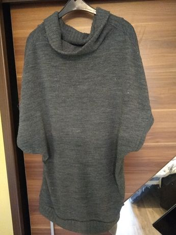 Swetry damskie/ narzutki L/XL