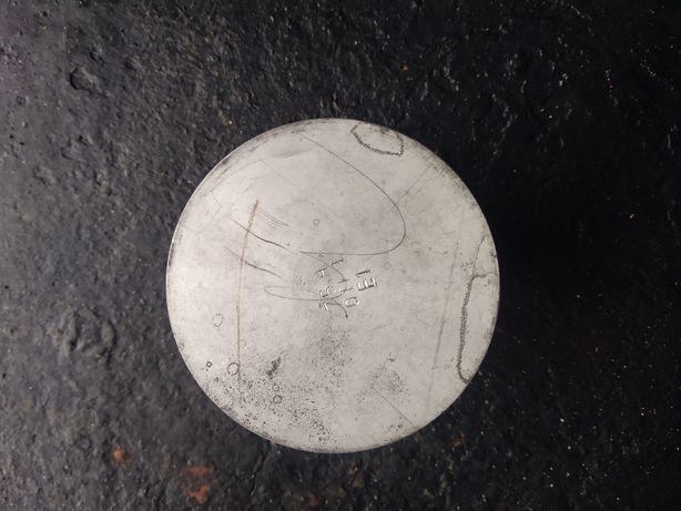 Поршни ваз2101-2106