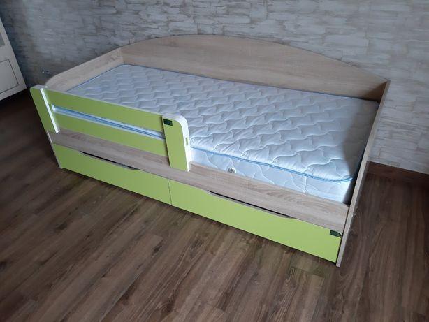 """Кровать Детская односпальная """" Л-5 """""""